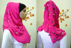 Shawl Lovely Ethnic
