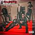 Zona 5 - Tapete Vermelho (Duas Tracks) [Download]