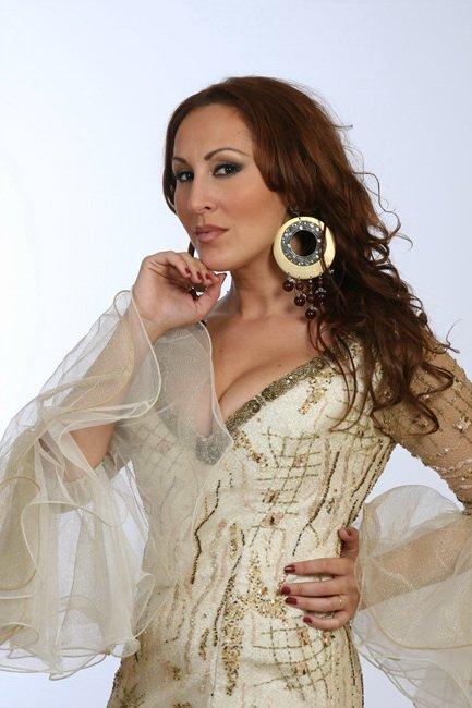 Canciones inolvidables!!! - Página 6 Sandra+Cabrera+(2)+Foto+ManoloBlanco