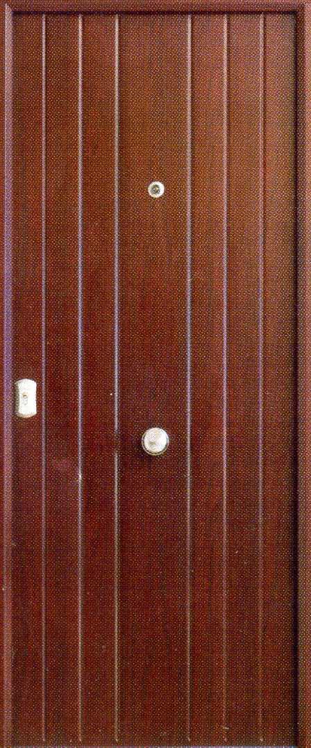 Aluminio y pvc en aranjuez y alrededores alumifrank - Puertas blindadas a medida ...