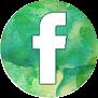Brzezina na Fb