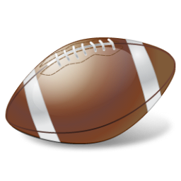 Watch American Football, Online Streams, TV, Internet