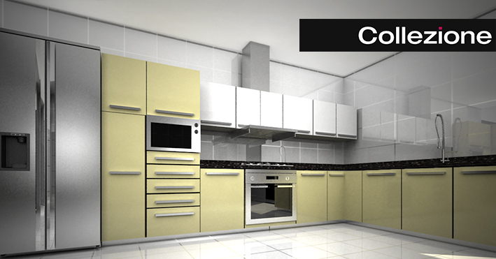Diva hogar tendencias de color para dise o de interiores 2013 for Disenos de colores para interiores