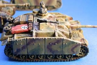 [FOW] Stugs G y avance Pak40 P3030127