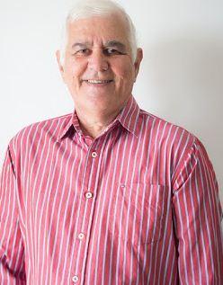 PARCEIROS RBN Pedrão