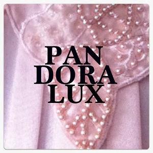 PANDORALUX FILMS
