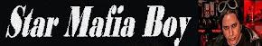 ENTREVISTA A STAR MAFIA BOY 11/04 / 2.014