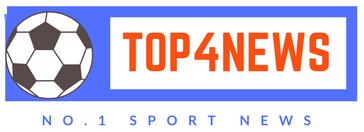 TOP 4 NEWS