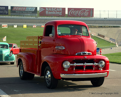 Ford F-6