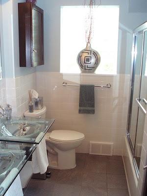 Bathroom-tiles