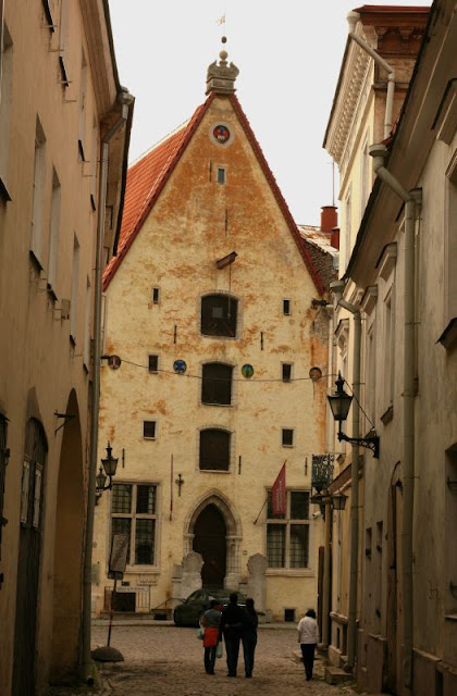 Tallinn_street_4