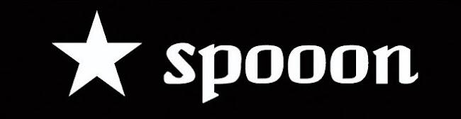 spooon - klimatsmart design
