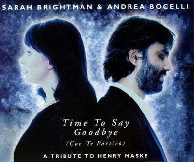 sarah brightman & andrea bocelli time to say goodbye 3