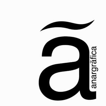 anaRgráfica
