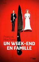 http://antredeslivres.blogspot.fr/2016/02/un-week-end-en-famille.html
