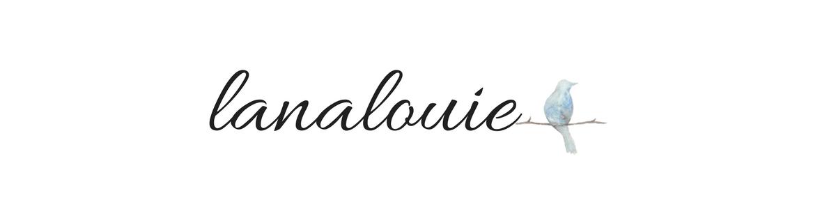 Lanalouie