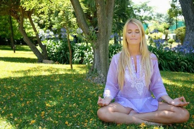 meditacion-de-salud