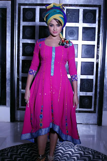 Actress Asmitha Sood Latest Pictureshoot Gallery in Pink Dress 0037.jpg