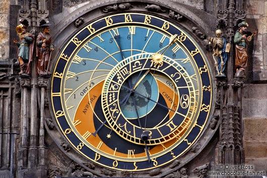 http://4.bp.blogspot.com/-fDANX3dLGQk/VNY-lhle7dI/AAAAAAAAAGA/jKxVqtjRg7s/s1600/Prague-Astronomical-Clock-Photo.jpg