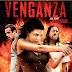 Ver Venganza (In the Blood) Online (2014) Español