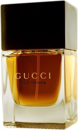 Tom Ford 2003  te bu parfümü çıkartırken parfümün 70 lerin havasını  taşıyan, klasik maskülen bir erkek parfümü karakterinde olmasını amaçlamış. 976e9b9ec4cc