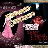 http://viviendolibros.blogspot.com/2011/07/viviendo-concurso-se-desvela-el-premio_18.html