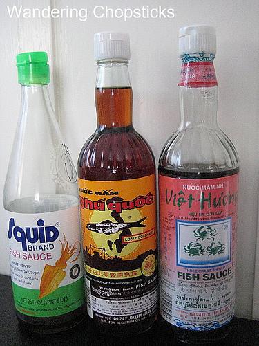 Wahlheimat vi t nam 01 18 12 for Vietnamese fish sauce