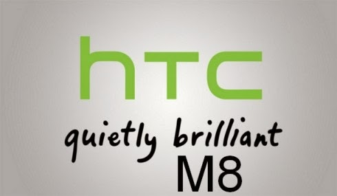 Secondo Evleaks il prossimo Htc M8 avrà display da 5 pollici 1080p, Snapdragon 800 e Android Kitkat