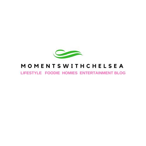 Momentswithchelsea