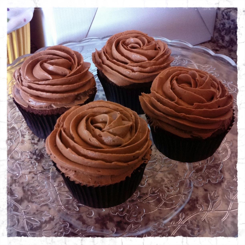 Objetivo cupcake perfecto galletas para la boda de - Blog objetivo cupcake perfecto ...