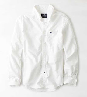 cover up, white button down, summer 2015, summer, lori tauraso, loriannmd, sunscreen, urablank slate, urablankslate blog, blogger,