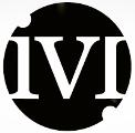 http://www.piper.de/verlag/ivi