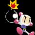 Խաղացեք Bomberman խաղն օնլայն 1000 հոգանոց մեծ խաղադաշտում
