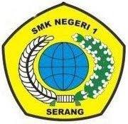 SMKN 1 Kota Serang
