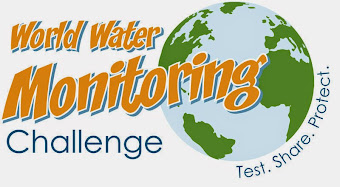 World Water Monitoring Challenge™