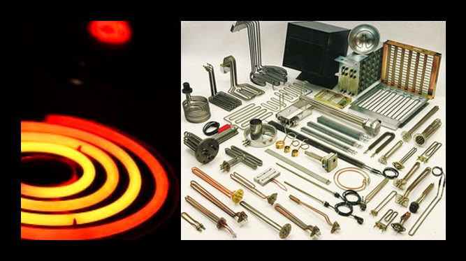 Eficiencia energetica hacer bricolaje es - Radiadores emisores termicos ...