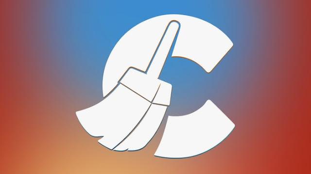 Phần mềm CCleaner Pro V5.04.5151
