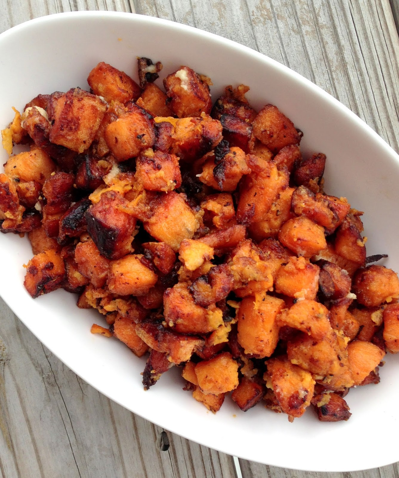 ... hash brown s brown butter mashed potatoes potato hash browns 6 hash