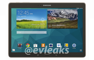 samsung-galaxt0tab-s-10.5-and-galaxy-tab-s-8.4