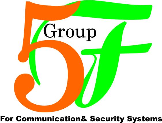 5f group