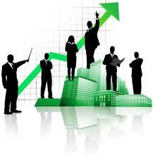 توجيه جهود المؤسسة نحو الإعلام الإجتماعي وذلك لتوفير السلع والخدمات والمنتجات عن طريق الترويج والإعلانات