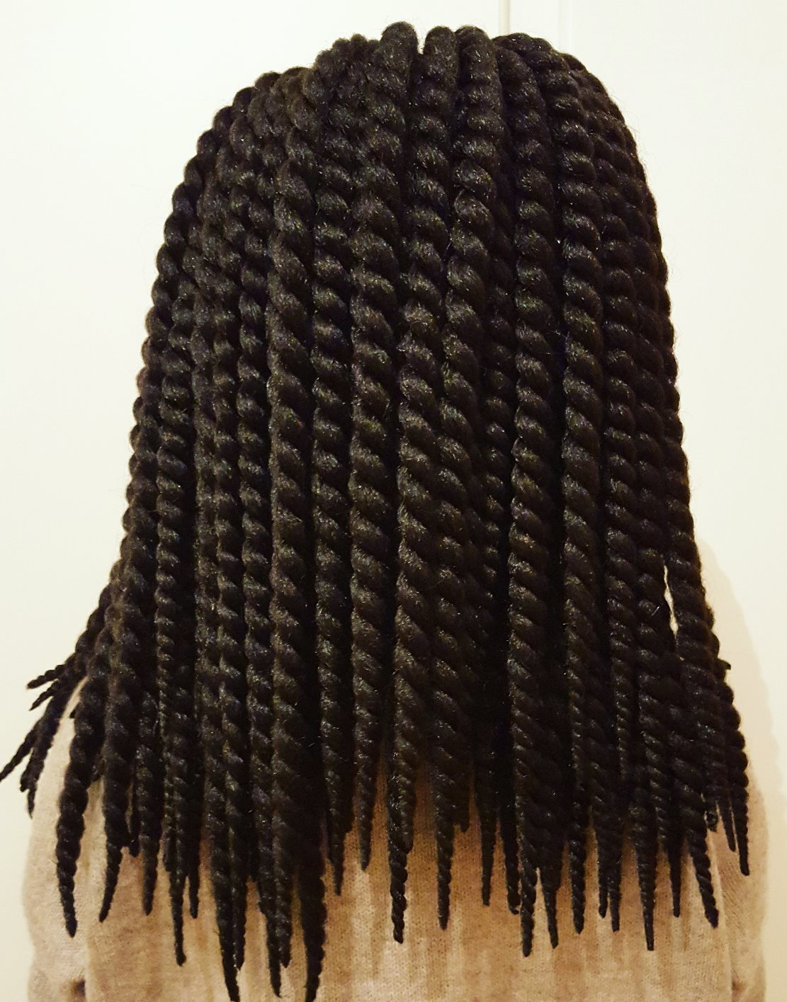 tresses pour crochet braids. Black Bedroom Furniture Sets. Home Design Ideas