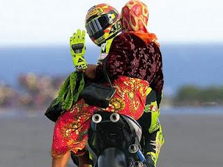 Gambar_Lucu_MotoGP_ngojek
