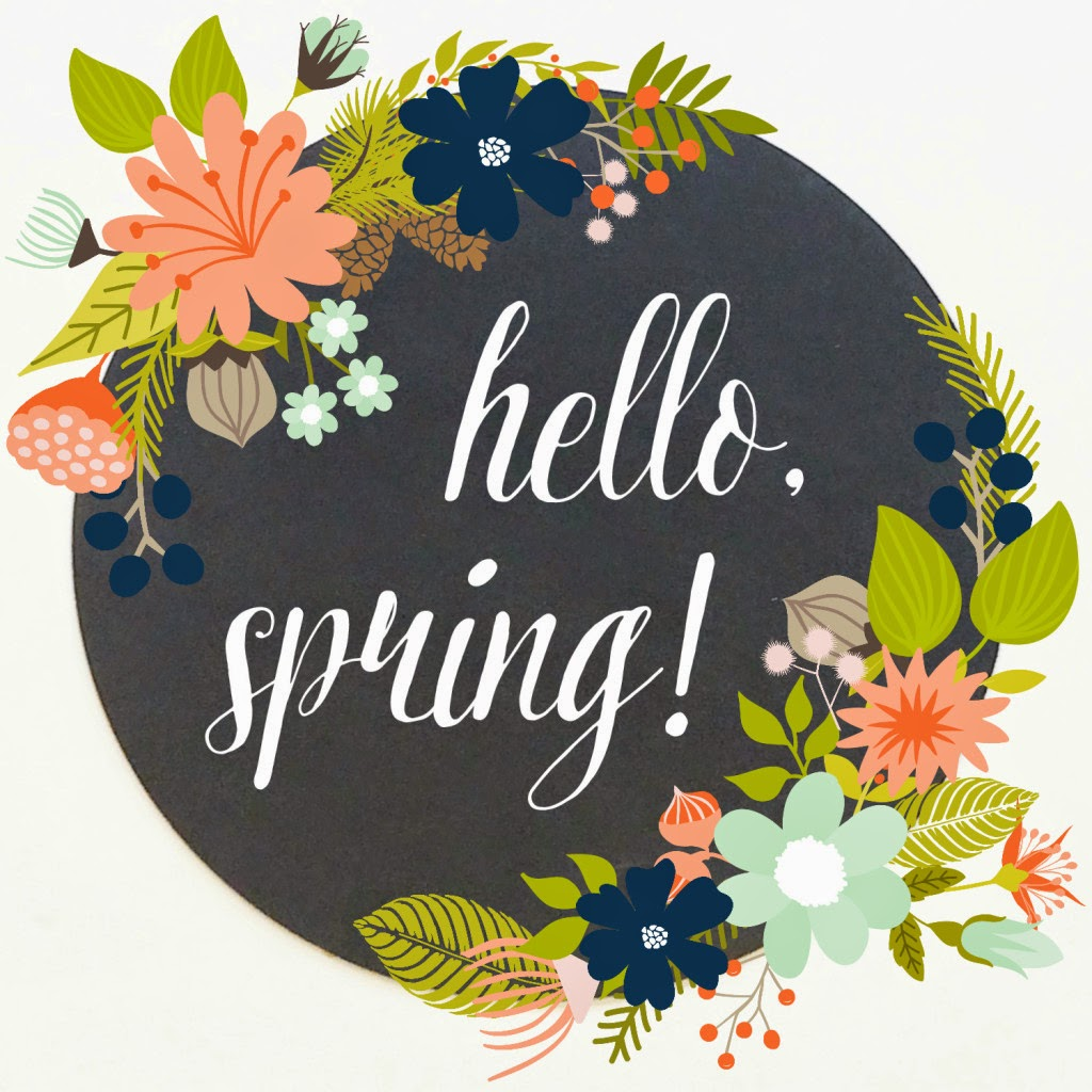 4-free-spring-printables-for-everyones-taste