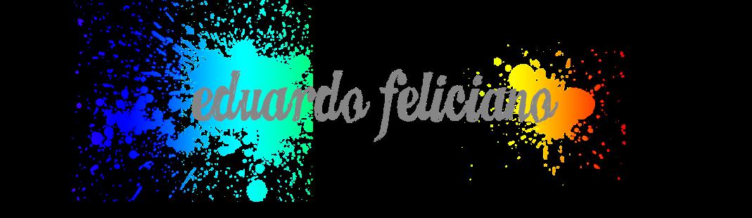 Eduardo Feliciano