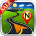 Navigator PRO v1.0 Apk