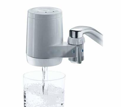 Aquality - Filtro para grifo ...