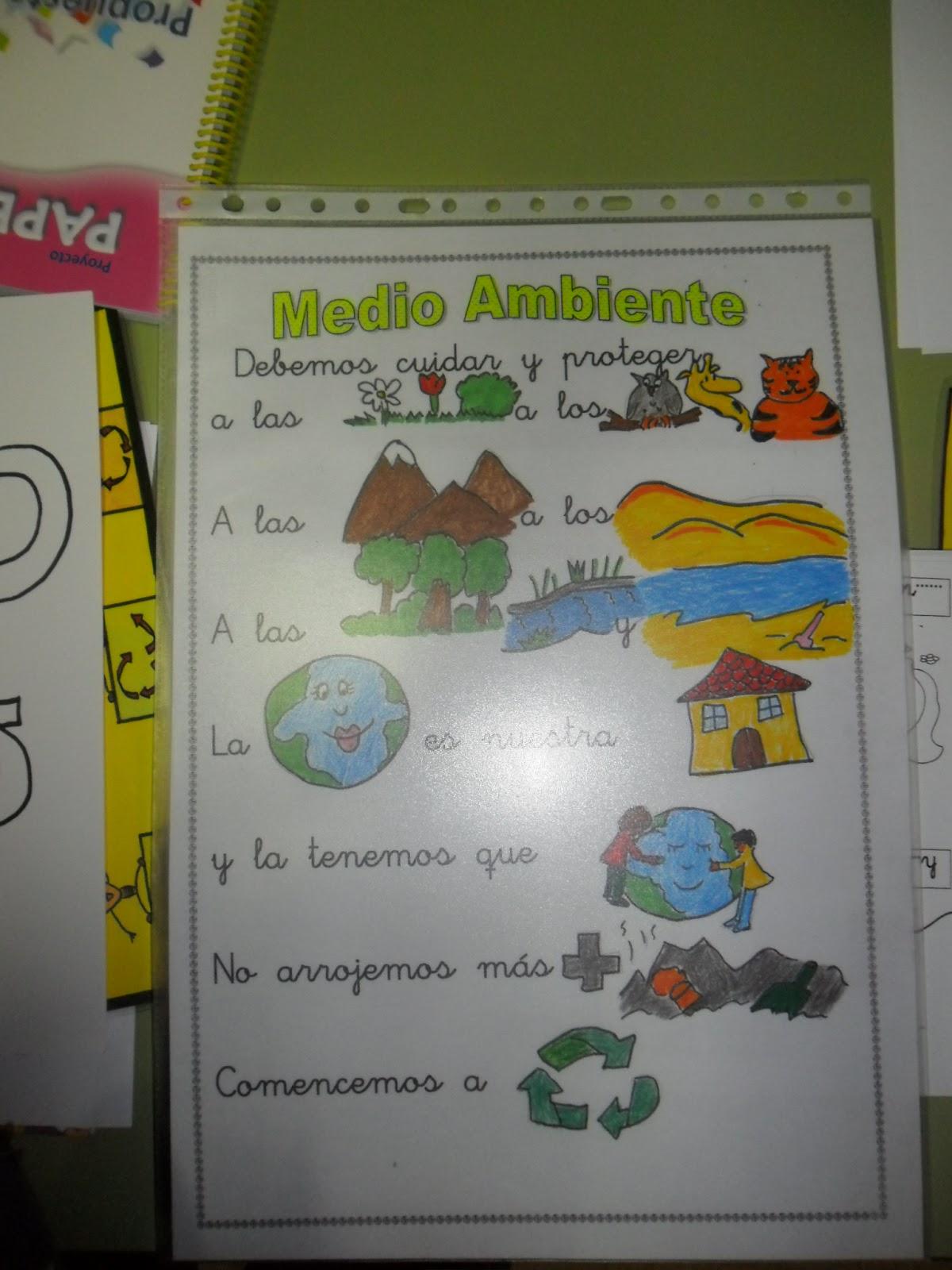 Imagenes del cuento el libro viajero imagui - Ideas libro viajero infantil ...