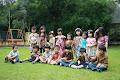 Hikari Students