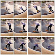 Bowl Sequence